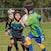 IKP_310819_65 - Eastern Raptors Rugby League Club at Gala Day. Greaves Reserve, Dandenong 31st August 2019Image Copyright 2019 Peter Knight/Ian Knight...