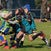 IKP_310819_66 - Eastern Raptors Rugby League Club at Gala Day. Greaves Reserve, Dandenong 31st August 2019Image Copyright 2019 Peter Knight/Ian Knight...