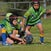 IKP_310819_70 - Eastern Raptors Rugby League Club at Gala Day. Greaves Reserve, Dandenong 31st August 2019Image Copyright 2019 Peter Knight/Ian Knight...