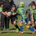 IKP_310819_71 - Eastern Raptors Rugby League Club at Gala Day. Greaves Reserve, Dandenong 31st August 2019Image Copyright 2019 Peter Knight/Ian Knight...