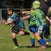 IKP_310819_73 - Eastern Raptors Rugby League Club at Gala Day. Greaves Reserve, Dandenong 31st August 2019Image Copyright 2019 Peter Knight/Ian Knight...