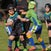 IKP_310819_72 - Eastern Raptors Rugby League Club at Gala Day. Greaves Reserve, Dandenong 31st August 2019Image Copyright 2019 Peter Knight/Ian Knight...