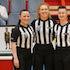IKP_120919_0011 - NBL1 Women All- Stars v China B at Kilsyth Basketball  Stadium on Thursday Sept 12th 2019.Image Copyright 2019 Peter Knight/Ian Knight...
