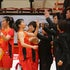 IKP_120919_0012 - NBL1 Women All- Stars v China B at Kilsyth Basketball  Stadium on Thursday Sept 12th 2019.Image Copyright 2019 Peter Knight/Ian Knight...