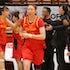 IKP_120919_0017 - NBL1 Women All- Stars v China B at Kilsyth Basketball  Stadium on Thursday Sept 12th 2019.Image Copyright 2019 Peter Knight/Ian Knight...