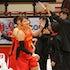 IKP_120919_0018 - NBL1 Women All- Stars v China B at Kilsyth Basketball  Stadium on Thursday Sept 12th 2019.Image Copyright 2019 Peter Knight/Ian Knight...