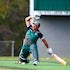 IK_191119_0007 - Forest Hill Cricket Club vs Templestowe Cricket Club, Tuesday November 19th 2019 at Forest Hill Reserve