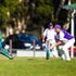 IK_191119_0018 - Forest Hill Cricket Club vs Templestowe Cricket Club, Tuesday November 19th 2019 at Forest Hill Reserve