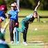 IK_201119_0005 - Forest Hill Cricket Club vs Blackburn South Cricket Club, Wednesday November 20th 2019 at Mirabooka Reserve