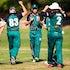 IK_201119_0002 - Forest Hill Cricket Club vs Blackburn South Cricket Club, Wednesday November 20th 2019 at Mirabooka Reserve