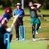 IK_201119_0021 - Forest Hill Cricket Club vs Blackburn South Cricket Club, Wednesday November 20th 2019 at Mirabooka Reserve