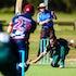 IK_201119_0024 - Forest Hill Cricket Club vs Blackburn South Cricket Club, Wednesday November 20th 2019 at Mirabooka Reserve