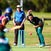 IK_201119_0030 - Forest Hill Cricket Club vs Blackburn South Cricket Club, Wednesday November 20th 2019 at Mirabooka Reserve
