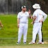 IK_051019_0022 - Forest Hill Cricket Club vs Deakin Cricket Club, Saturday October 5th 2019 at Forest Hill Reserve