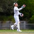 IK_051019_0031 - Forest Hill Cricket Club vs Deakin Cricket Club, Saturday October 5th 2019 at Forest Hill Reserve