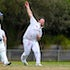 IK_051019_0035 - Forest Hill Cricket Club vs Deakin Cricket Club, Saturday October 5th 2019 at Forest Hill Reserve
