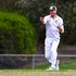 IK_051019_0056 - Forest Hill Cricket Club vs Deakin Cricket Club, Saturday October 5th 2019 at Forest Hill Reserve