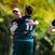 IK_191019_0126 - Forest Hill Cricket Club vs Heatherdale Cricket Club, Saturday October 19th 2019 at Forest Hill Reserve