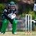 IK_191019_0137 - Forest Hill Cricket Club vs Heatherdale Cricket Club, Saturday October 19th 2019 at Forest Hill Reserve