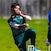 IK_191019_0135 - Forest Hill Cricket Club vs Heatherdale Cricket Club, Saturday October 19th 2019 at Forest Hill Reserve