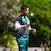 IK_191019_0133 - Forest Hill Cricket Club vs Heatherdale Cricket Club, Saturday October 19th 2019 at Forest Hill Reserve