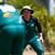IK_191019_0153 - Forest Hill Cricket Club vs Heatherdale Cricket Club, Saturday October 19th 2019 at Forest Hill Reserve