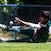 IK_191019_0167 - Forest Hill Cricket Club vs Heatherdale Cricket Club, Saturday October 19th 2019 at Forest Hill Reserve