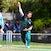 IK_191019_0175 - Forest Hill Cricket Club vs Heatherdale Cricket Club, Saturday October 19th 2019 at Forest Hill Reserve