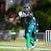 IK_191019_0179 - Forest Hill Cricket Club vs Heatherdale Cricket Club, Saturday October 19th 2019 at Forest Hill Reserve