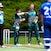 IK_191019_0184 - Forest Hill Cricket Club vs Heatherdale Cricket Club, Saturday October 19th 2019 at Forest Hill Reserve
