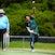 IK_191019_0188 - Forest Hill Cricket Club vs Heatherdale Cricket Club, Saturday October 19th 2019 at Forest Hill Reserve