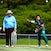 IK_191019_0190 - Forest Hill Cricket Club vs Heatherdale Cricket Club, Saturday October 19th 2019 at Forest Hill Reserve