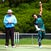 IK_191019_0192 - Forest Hill Cricket Club vs Heatherdale Cricket Club, Saturday October 19th 2019 at Forest Hill Reserve