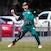 IK_191019_0197 - Forest Hill Cricket Club vs Heatherdale Cricket Club, Saturday October 19th 2019 at Forest Hill Reserve