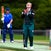 IK_191019_0204 - Forest Hill Cricket Club vs Heatherdale Cricket Club, Saturday October 19th 2019 at Forest Hill Reserve