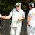 IK_191019_0277 - Forest Hill Cricket Club vs Bulleen Templestowe Cricket Club, Saturday October 19th 2019 at Terrara Reserve