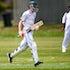 IK_231119_0002 - Forest Hill Cricket Club vs East Box Hill Cricket Club, Saturday November 23rd 2019 at Ballyshannassy Park