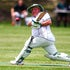 IK_231119_0004 - Forest Hill Cricket Club vs East Box Hill Cricket Club, Saturday November 23rd 2019 at Ballyshannassy Park
