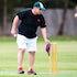 IK_231119_0024 - Forest Hill Cricket Club vs East Box Hill Cricket Club, Saturday November 23rd 2019 at Ballyshannassy Park