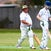IK_231119_0025 - Forest Hill Cricket Club vs East Box Hill Cricket Club, Saturday November 23rd 2019 at Ballyshannassy Park