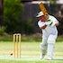 IK_231119_0027 - Forest Hill Cricket Club vs East Box Hill Cricket Club, Saturday November 23rd 2019 at Ballyshannassy Park