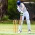 IK_231119_0035 - Forest Hill Cricket Club vs East Box Hill Cricket Club, Saturday November 23rd 2019 at Ballyshannassy Park