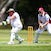 IK_231119_0043 - Forest Hill Cricket Club vs East Box Hill Cricket Club, Saturday November 23rd 2019 at Ballyshannassy Park