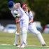 IK_231119_0048 - Forest Hill Cricket Club vs East Box Hill Cricket Club, Saturday November 23rd 2019 at Ballyshannassy Park