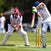 IK_231119_0052 - Forest Hill Cricket Club vs East Box Hill Cricket Club, Saturday November 23rd 2019 at Ballyshannassy Park