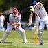 IK_231119_0052 - Forest Hill Cricket Club vs East Box Hill Cricket Club, Saturday November 23rd 2019 at Ballyshannassy Park