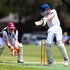 IK_231119_0060 - Forest Hill Cricket Club vs East Box Hill Cricket Club, Saturday November 23rd 2019 at Ballyshannassy Park