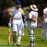 IK_231119_0066 - Forest Hill Cricket Club vs East Box Hill Cricket Club, Saturday November 23rd 2019 at Ballyshannassy Park