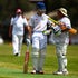 IK_231119_0068 - Forest Hill Cricket Club vs East Box Hill Cricket Club, Saturday November 23rd 2019 at Ballyshannassy Park