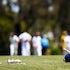 IK_231119_0075 - Forest Hill Cricket Club vs East Box Hill Cricket Club, Saturday November 23rd 2019 at Ballyshannassy Park